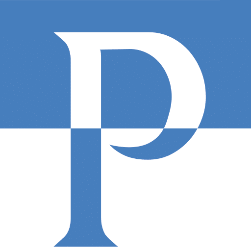 Polémia