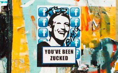 En Italie, Facebook condamné pour censure et atteinte à la liberté d'expression [Rediffusion]