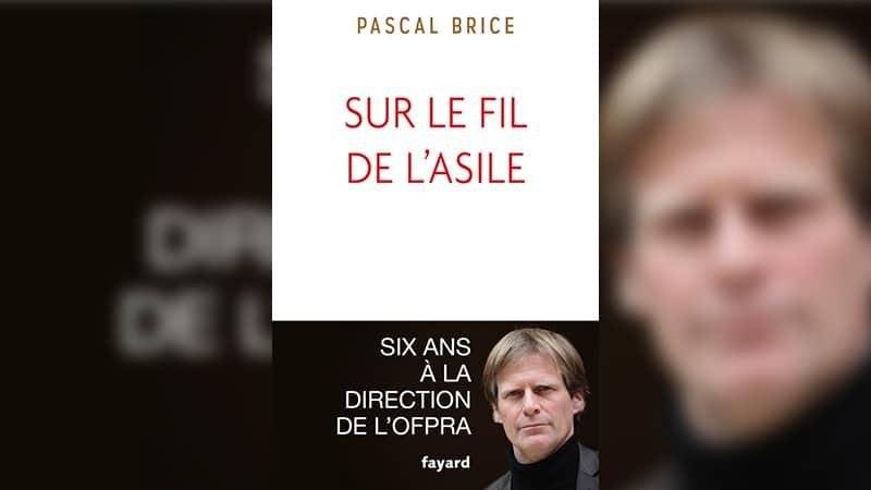 Quand Pascal Brice, ex-directeur de l'Ofpra, favorisait l'invasion migratoire