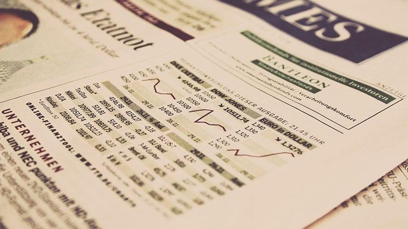 L'économie peut-elle se remettre du confinement ? – La revue de presse de Radio Courtoisie