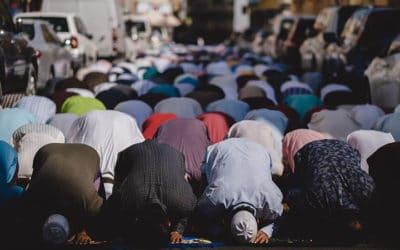 Et si l'on cessait enfin d'ouvrir des boulevards à l'islamisme ?