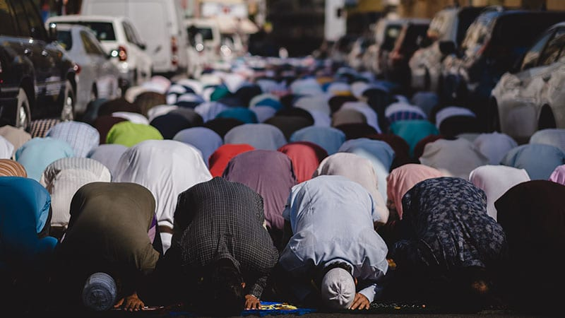 Islamisation. Les ennemis de mes ennemis sont-ils vraiment mes amis ?