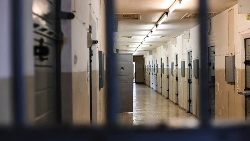 Contrôleur général des prisons : le cancer droit-de-l'hommiste