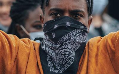 De SOS Racisme à la guerre ethnique, l'antiracisme contre la France