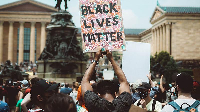 USA : les vies blanches valent-elles moins que les vies noires ?