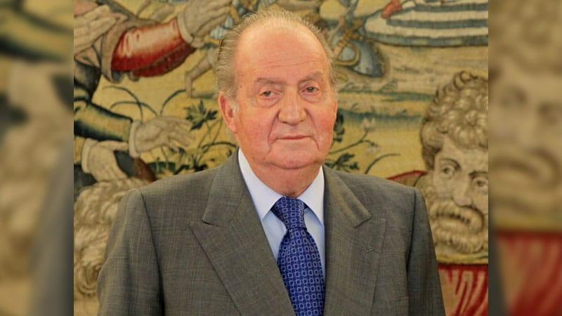 Juan Carlos Ier, de la trahison à la corruption