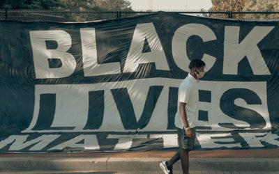 Le retour du racialisme – La revue de presse de Radio Courtoisie