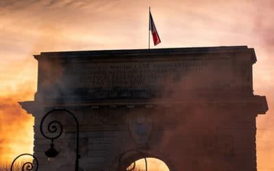 Face au chantage aux « valeurs de la république », pourquoi pas la sécession ?