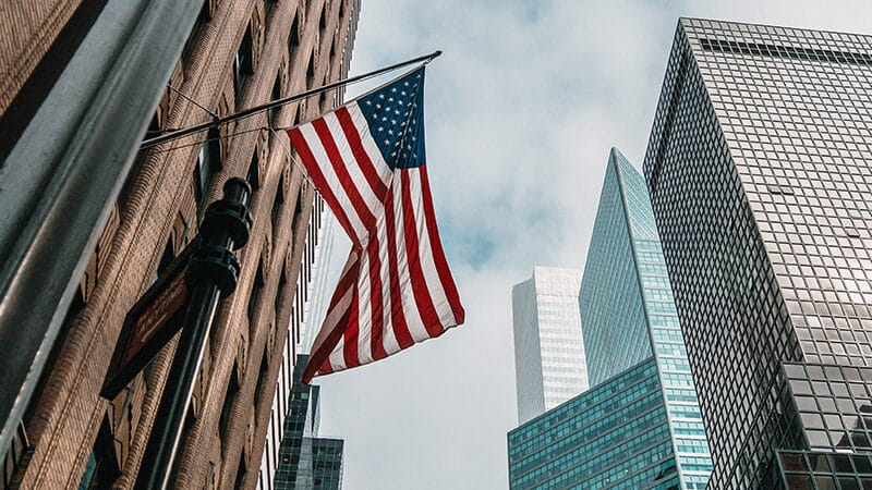 États-Unis. Polarisation politique et cassures irrémédiables