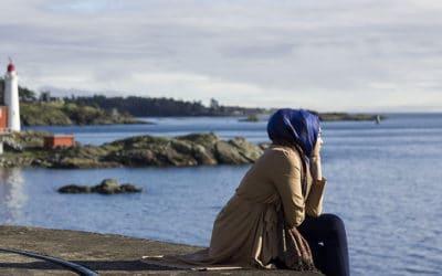 Beaucoup de musulmans étrangers vivant en France votent islamiste