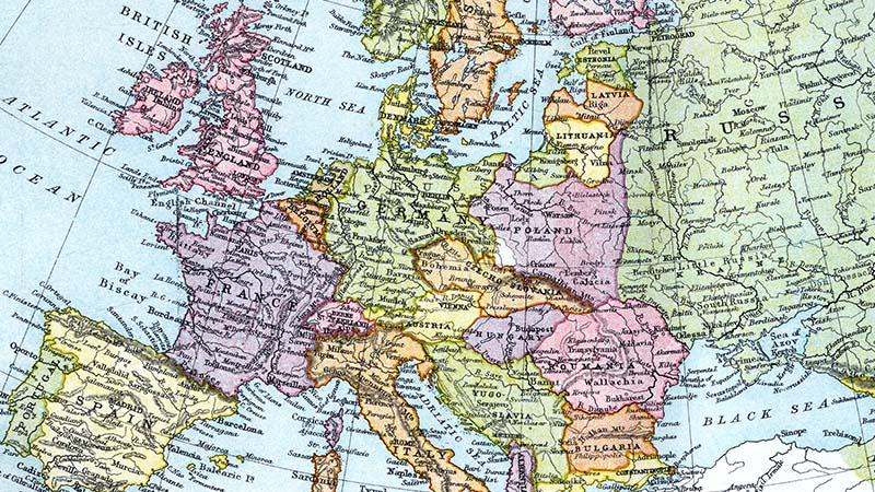Le Frexit : une impasse politique et civilisationnelle