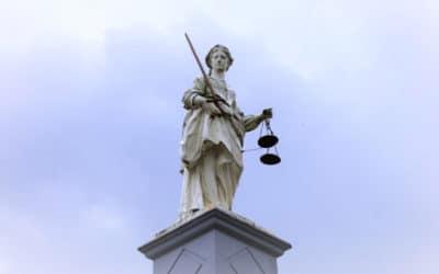 Au pays de la peine de mort réservée aux victimes innocentes