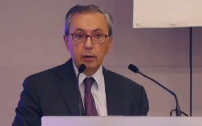 La proposition choc de Bruno Mégret : « Un état d'exception pour sauver la France »