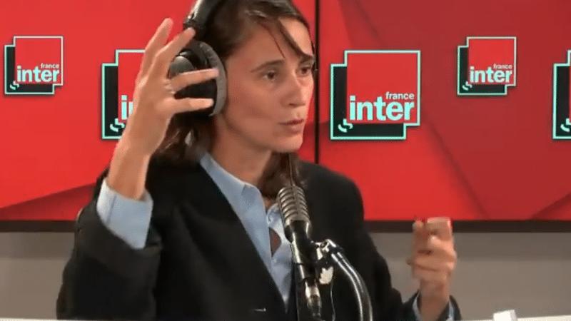 Quand la radio publique appelle à la censure