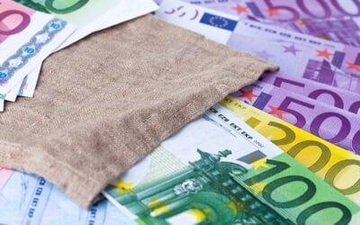 L'enjeu du coût gigantesque de la fraude sociale révélé par le magistrat Charles Prats