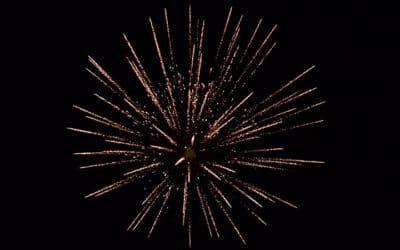 Insécurité. Interdiction des feux d'artifice… et du bon sens ?