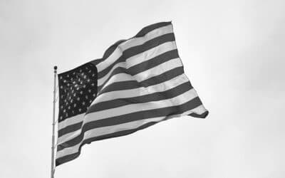 Fraude, émeutes… Une élection présidentielle explosive aux États-Unis