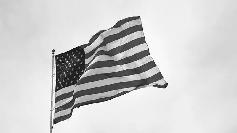 Présidentielle américaine : un saut qualitatif dans la guerre médiatique