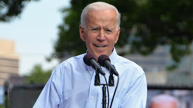 Joe Biden : la revanche de la médiocratie américaine