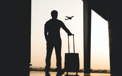 La remigration, l'idée force pour reconquérir notre pays