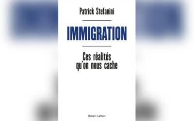 « Immigration, ces réalités qu'on nous cache » : constat imparable, propositions en demi-teinte