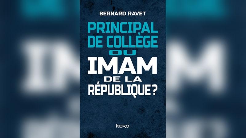 De Trappes à Marseille, l'école sous l'emprise islamique