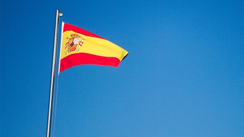Espagne : du putsch Tejero aux émeutes pour un rappeur