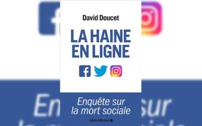 « La haine en ligne » : le retour du tribunal populaire de la gauche morale