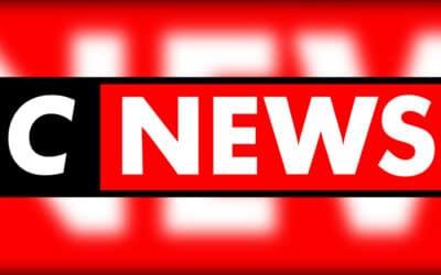 CNews : Fissure dans le barrage médiatique politiquement correct
