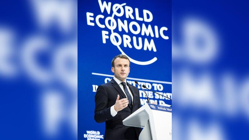 Emmanuel Macron. Face à l'impopularité, la tentation du chaos ?