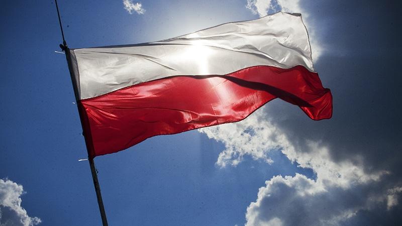 Grand remplacement en Europe : la Pologne en pointe de la résistance identitaire