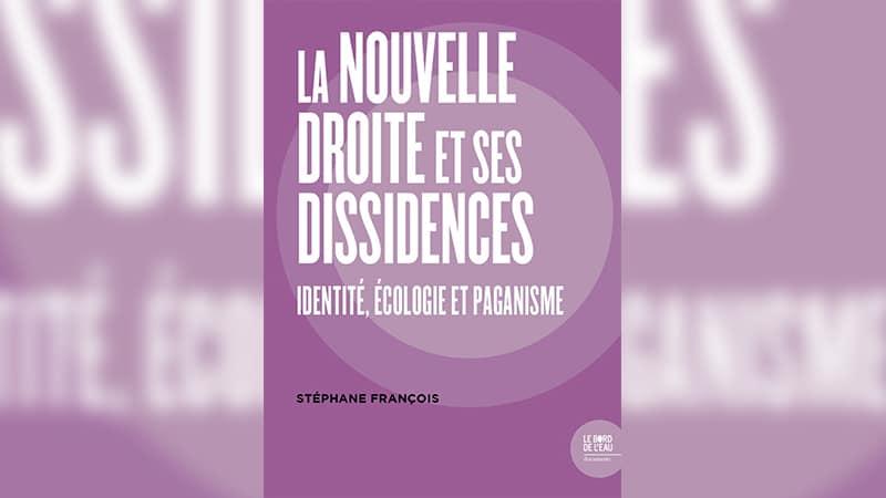 La Nouvelle Droite, à la source de l'idéologie identitaire en France ?