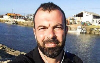 L'auteur de l'attentat à Rambouillet venait d'être régularisé : le scandale doit cesser