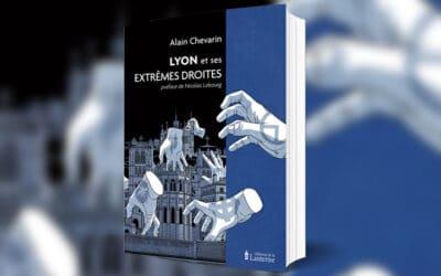 Lyon, capitale de « l'extrême droite » ?