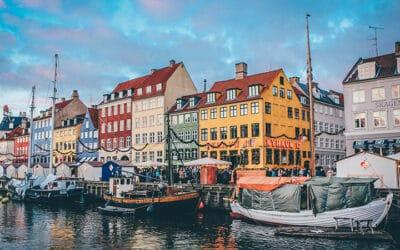 La politique anti-immigration du Danemark, un exemple à suivre ?