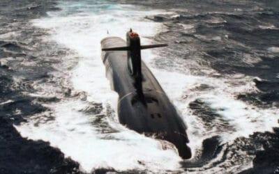 Sous-marins australiens : une rupture liée à la Nouvelle-Calédonie ?