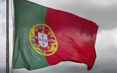 Immigration. Le Portugal, un paradis en voie d'inéluctable submersion ?