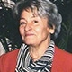 Camille Galic